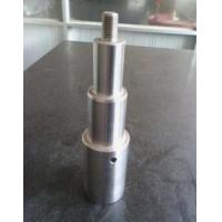 Buy cheap Stainless Steel Fully-Machined Coupling product