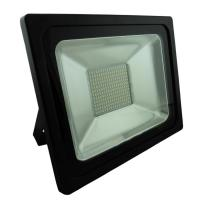 Buy cheap Industrial Flood Lights GY380TG 140W 200W product