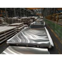 China Custom 6061 T6 Aluminum Sheet For 3 C Products / Precision Machining Process on sale