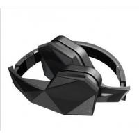 Buy cheap 2012 support Paypal the Diesel Vektr headphones,hot sale! product