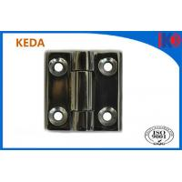 Buy cheap Stainless Steel Hatch Hinge product