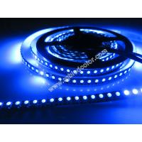 Quality SK6812 3535 Addressable RGB LED Strip for sale