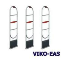 Buy cheap EM Library anti-theft system product