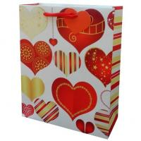 Buy cheap Wedding Welcome Take Away Carry Gift Bags product