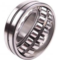 Buy cheap Automobile bearings  manufacturers FITYOU bearing automatic stamping  Automobile bearings china supplier product