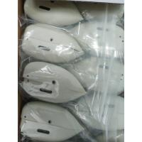 China Stable Shuttle Hook And Bobbin Assembly Plastic Shuttle For Embroidery Machine on sale