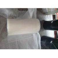 Buy cheap FDA Grade Transparent Silicone Rubber Sheet Thickness 0.1 - 50mm product