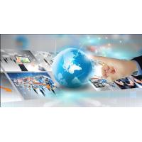 China Online Market Research Companies Support Advertisement Research on sale