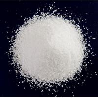 Buy cheap Sodium Sulphite Anhydrous Antichlor Antimicrobial Agents For Food Industry 97 product