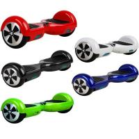 Buy cheap self balancing electric unicycle scooter electric scooter sale Blueooth samsung battery product