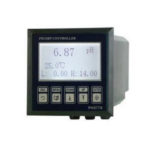 China PH-5778 Muliti-function PH Monitor online on sale
