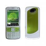 Buy cheap Digital gsm phone,quran phone, product