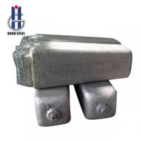 Buy cheap Stainless steel ingot-Stainless steel profile,ASTM, 316LN product