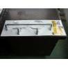 Buy cheap Zinc Bathroom Accessory Kit 3 PCS from wholesalers
