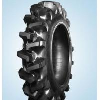Buy cheap Rice Paddy Field Tyre product