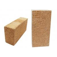 Buy cheap Road Materials Insulating Refractory Brick Water Permeable Paver Floor Tile product