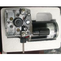 Buy cheap 24V Welding Machine Accessories Mig Welder Wire Feeder Motor with 2 Rollers product
