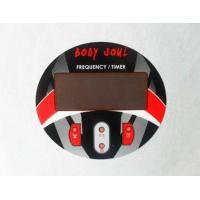 Buy cheap Embossed Button Membrane Switch Panel product