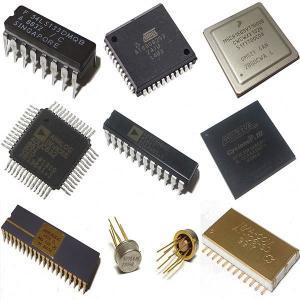 Buy cheap XC6VLX130T-2FFG784C IC FPGA VIRTEX-6 product