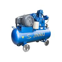 Buy cheap good cheap air compressor for Oxygen generator and vehicle engine manufacturing Purchase Suggestion. Technical Support. product