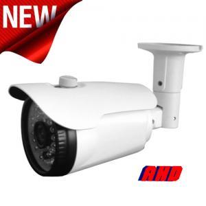 Buy cheap AHD 720P 1200TVL bullet ir camera with 36 ir led product