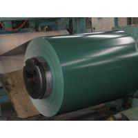 Buy cheap Zn60g Ral PE painted PPGI Steel Coil CS-FS-SS SGCC For Insulation Sandwich from Wholesalers