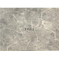 Buy cheap 1280mm Width Marble Patterns Hot Stamping foil product