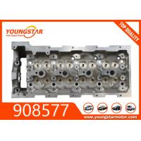 Buy cheap Aluminium AMC 908577 Cylinder Head  For Mercedes Benz OM611 6110103620 product