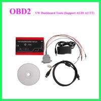 Buy cheap 2013 New Arrival VW DASHBOARD TOOLS with Best Quality product