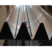China Structural Aluminum Extrusion Profiles - 6000 series , Base 20mm x 40mm on sale