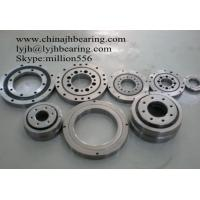 Buy cheap Crossed roller bearing RB6013 Belongs to Model RB Separable outer ring type,60X90X13MM product