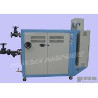Quality Pumping Oil Circulation Mold Temperature Controller Units for Compression for sale