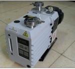 Buy cheap Rotary Vane Vacuum Pump, Spiral Slice Vacuum Pump product