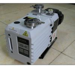Buy cheap vacuum pump price, small mini vacuum pump, rotary vane vacuum pump product