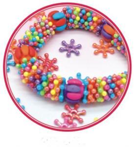 Buy cheap DIY Bracelets product