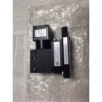 Buy cheap panasonic OKP-467 N610084098AA N610052706AB NPM camera CSCX30BC3-10 product