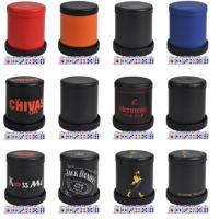 Buy cheap Black Plastic Electronic Dice Cup Cheating Device For Games ISO9001 product