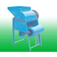 Buy cheap 86 13071070895 almond thresher product