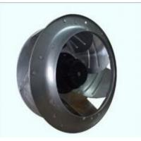 Buy cheap EC Backward Curved Centrifugal Blower Fan With DC Input For Floor Ventilation product