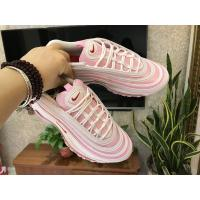 China Nike Air MAX 97 Women's Nike Air Max 97 Casual Shoes,nike flash sale on sale