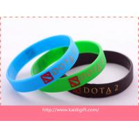 custom wristbands with logo Email us your logo or have us create art for you our custom silicone wristbands and great staff mixed with your terrific ideas will lead to the product of your.