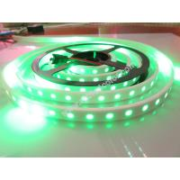 Buy cheap SK6812 Dream Color Waterproof LED Tape product