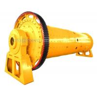 Rod Mill Manufacturers/Rod Mill For Sale
