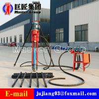 Buy cheap KQZ-70D gas and electricity linkage dive drilling rig product