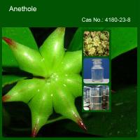 Buy cheap Farwell Natural Anethole 99.0% product