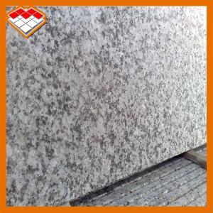 Buy cheap Flamed 60*60cm G687 Granite Tiles For Park Decoration product