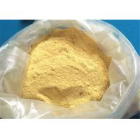 Buy cheap Trenbolone Enanthate CAS: 10161-33-8 Pharmaceutical Powder For Bodybuilding / from wholesalers
