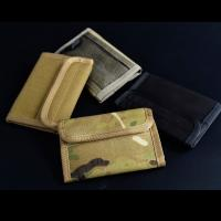 Buy cheap Credit Card Tactical Protective Gear Advanced Tactical Wallets For Men product