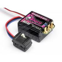Buy cheap Speed Control Unit ESD5111 product