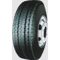 Buy cheap Tyre          T  Ire product